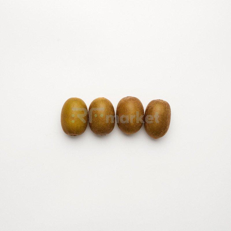 Киви Gold, 4 шт, 550 гр