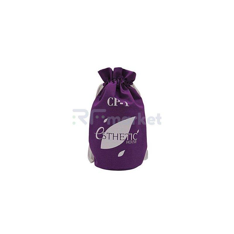 Esthetic House Мешок сувенирный фиолетовый 34х25 d-15см
