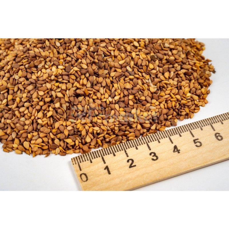 Семена Кунжута белого 1 кг
