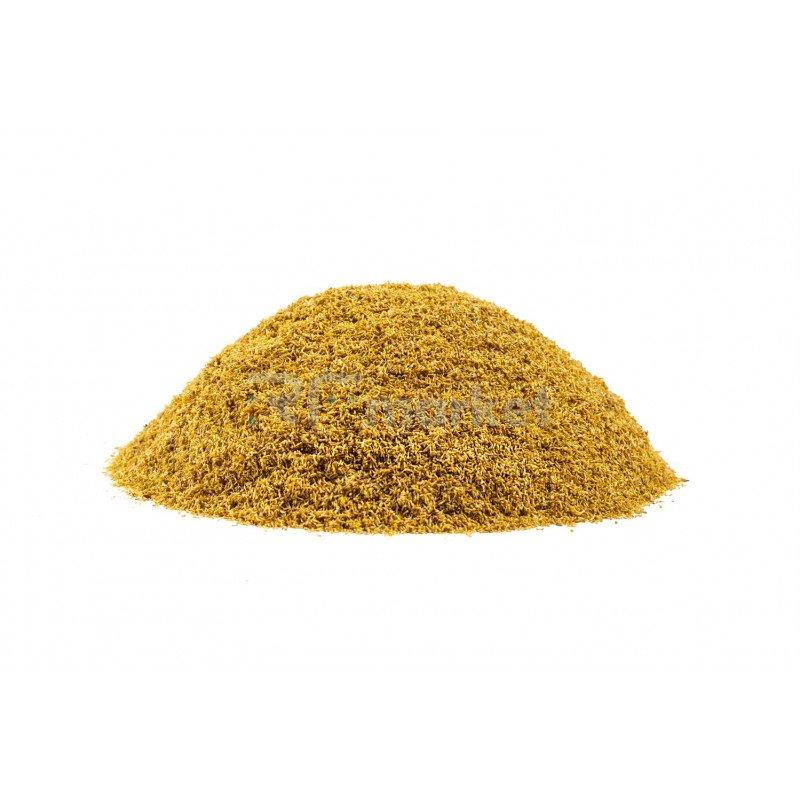 Пыльца ромашки 20 кг при покупке от 100 кг