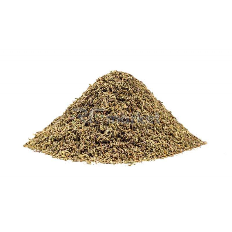 Тимьян 1 кг